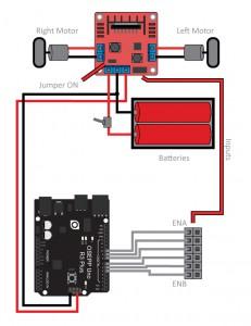schematic1b
