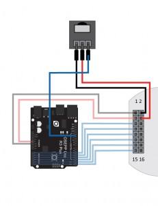 schematic3