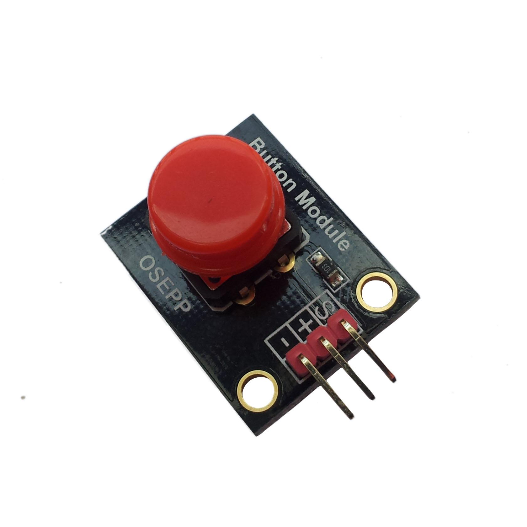 arduino breadboard schematic  arduino  free engine image