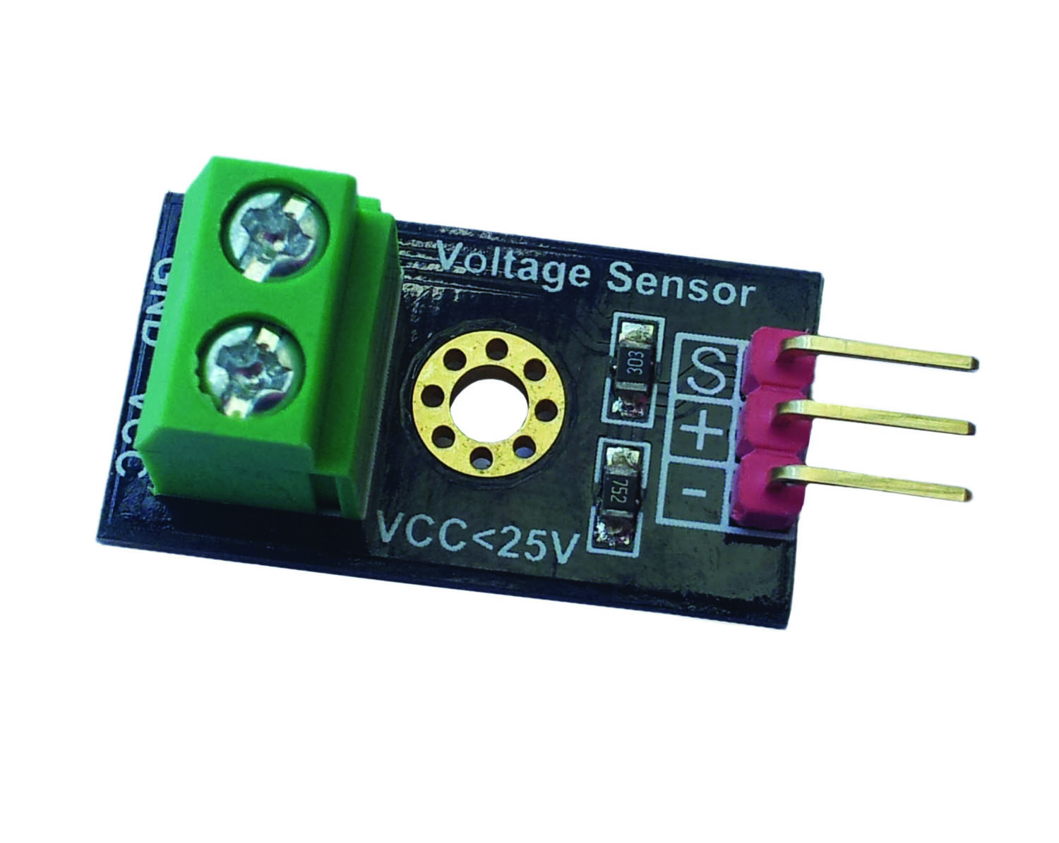 Dc Voltage Source Schematic on led current regulator circuit